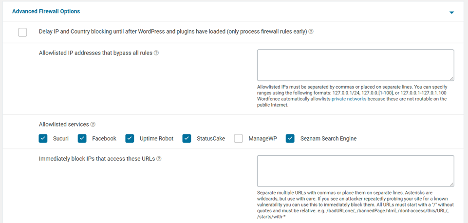 wordfence-security-plugin-overview-review-4 WordFence Security Plugin Overview & Review