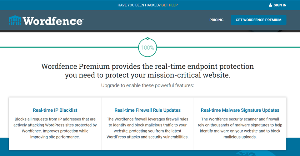 wordfence-security-plugin-overview-review-7 WordFence Security Plugin Overview & Review