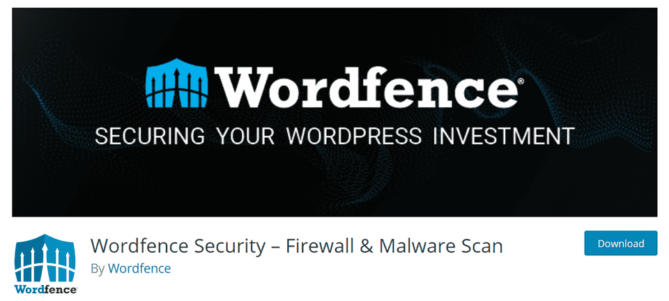 wordfence-security-plugin-overview-review WordFence Security Plugin Overview & Review