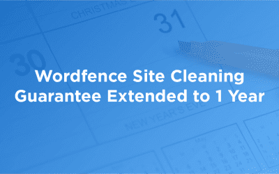 wordfence-site-cleaning-guarantee-extended-to-1-year-400x250 SEO News