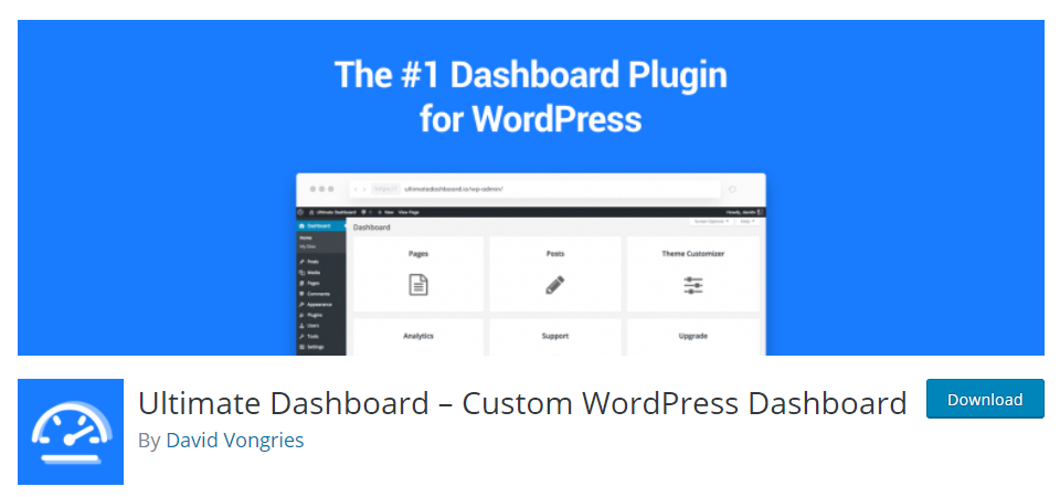 wordpress-dashboard-the-complete-guide-7 WordPress Dashboard: the Complete Guide