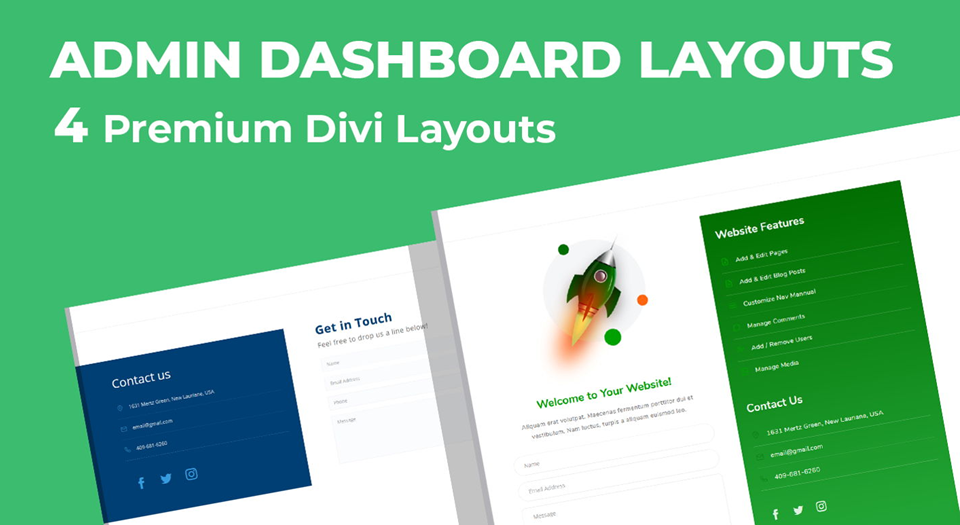 wordpress-dashboard-the-complete-guide-9 WordPress Dashboard: the Complete Guide