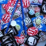 WordPress Opens Applications for In-Person WordCamps