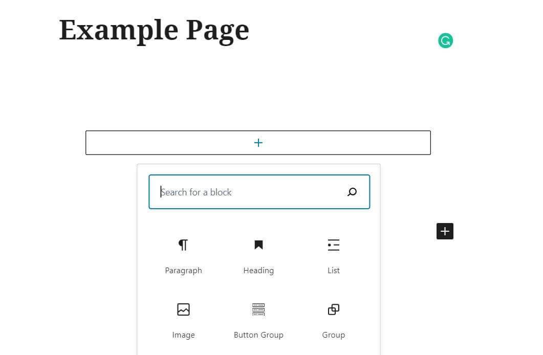wordpress-pages-vs-posts-whats-the-difference-2 WordPress Pages vs Posts: What's the Difference?