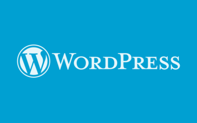 WP Briefing: Episode 12: WordPress – In Person!