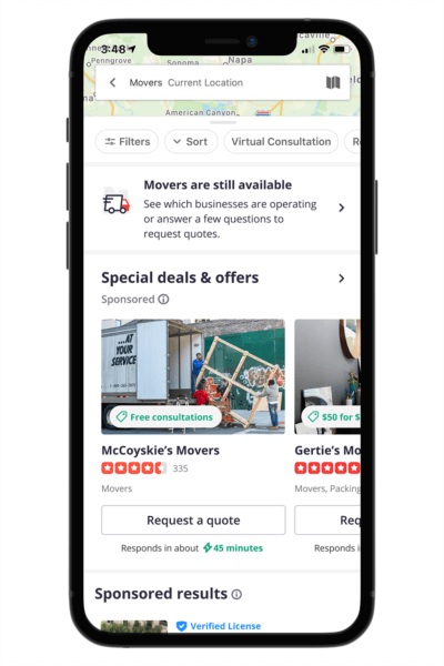 yelp-announces-new-features-for-services-businesses-including-custom-search-filters-a-new-review-flow-and-themed-ads-1 Yelp announces new features for services businesses, including custom search filters, a new review flow and themed ads