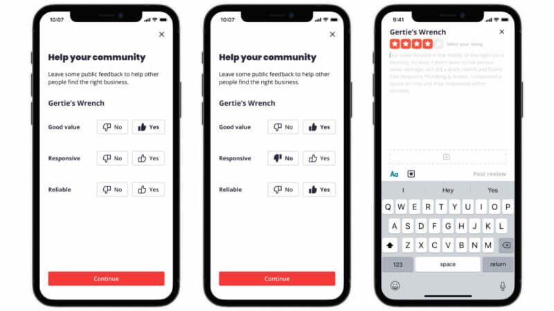 yelp-announces-new-features-for-services-businesses-including-custom-search-filters-a-new-review-flow-and-themed-ads Yelp announces new features for services businesses, including custom search filters, a new review flow and themed ads
