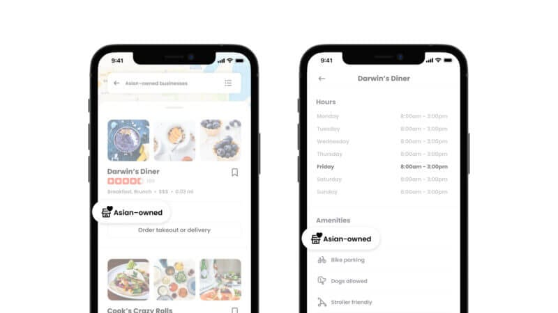 yelp-introduces-a-searchable-asian-owned-business-profile-attribute Yelp introduces a searchable Asian-owned business profile attribute