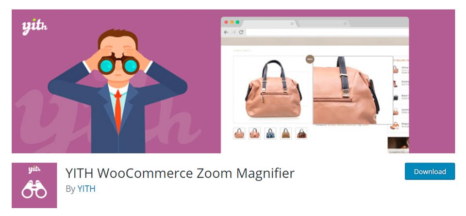 yith-woocommerce-the-essential-list-of-plugins-3 Yith WooCommerce: The Essential List of Plugins