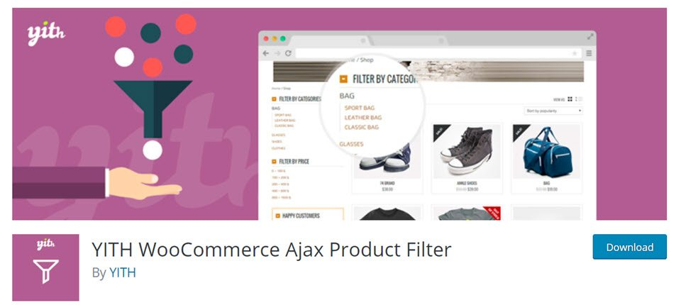 yith-woocommerce-the-essential-list-of-plugins-5 Yith WooCommerce: The Essential List of Plugins