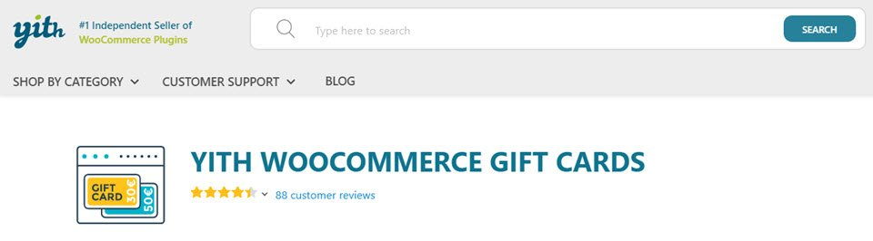 yith-woocommerce-the-essential-list-of-plugins-7 Yith WooCommerce: The Essential List of Plugins