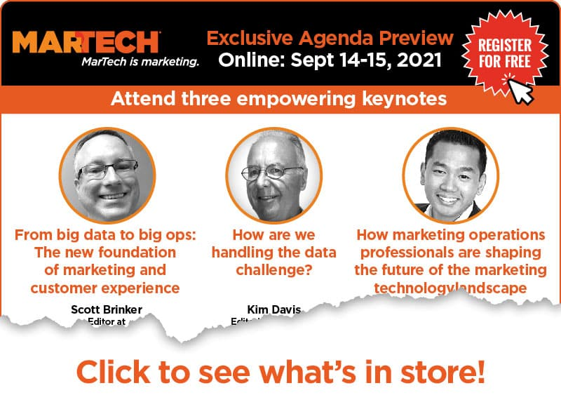 your-martech-agenda-preview-is-here-1 Your MarTech agenda preview is here